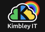 IT for entrepreneurs Kimbley IT and Google apps
