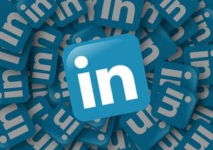 Stay secure on LinkedIn
