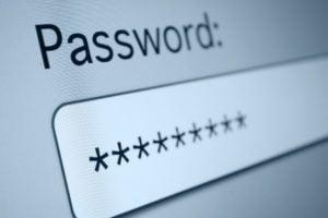 Password-300x200-3