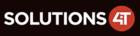 Solutions4IT Best IT companies in Birmingham