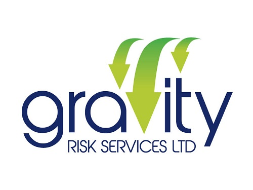 Testimonial – Gravity Risk Services