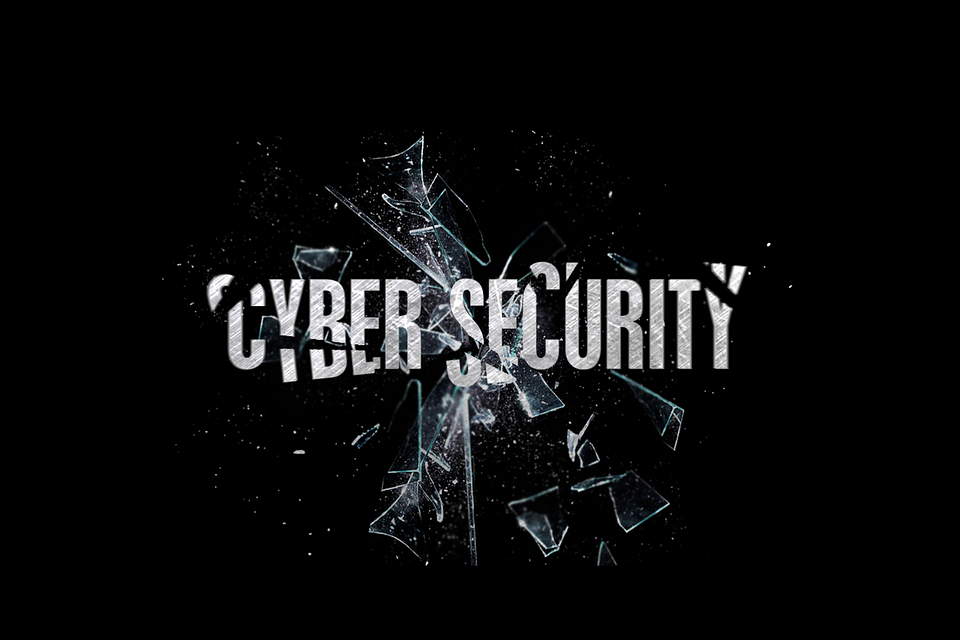 Five of the biggest cyber attacks in history