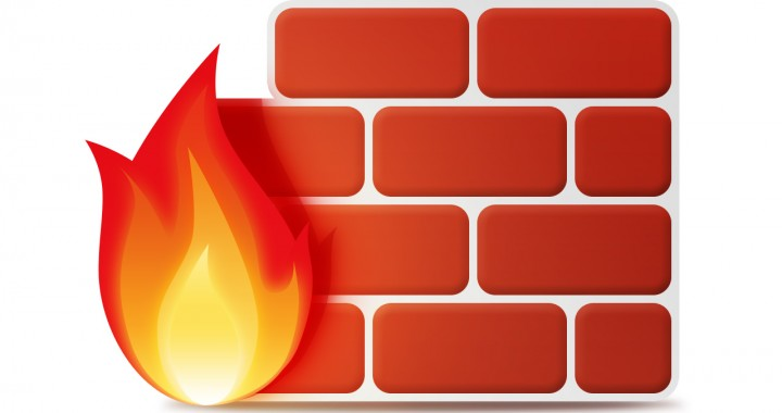 What is a firewall and why your business needs one