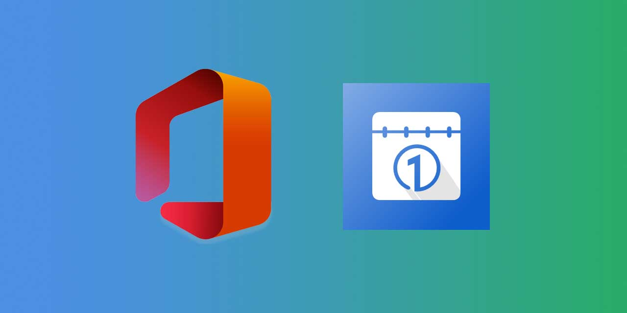 What is Microsoft Calendar in Office 365?