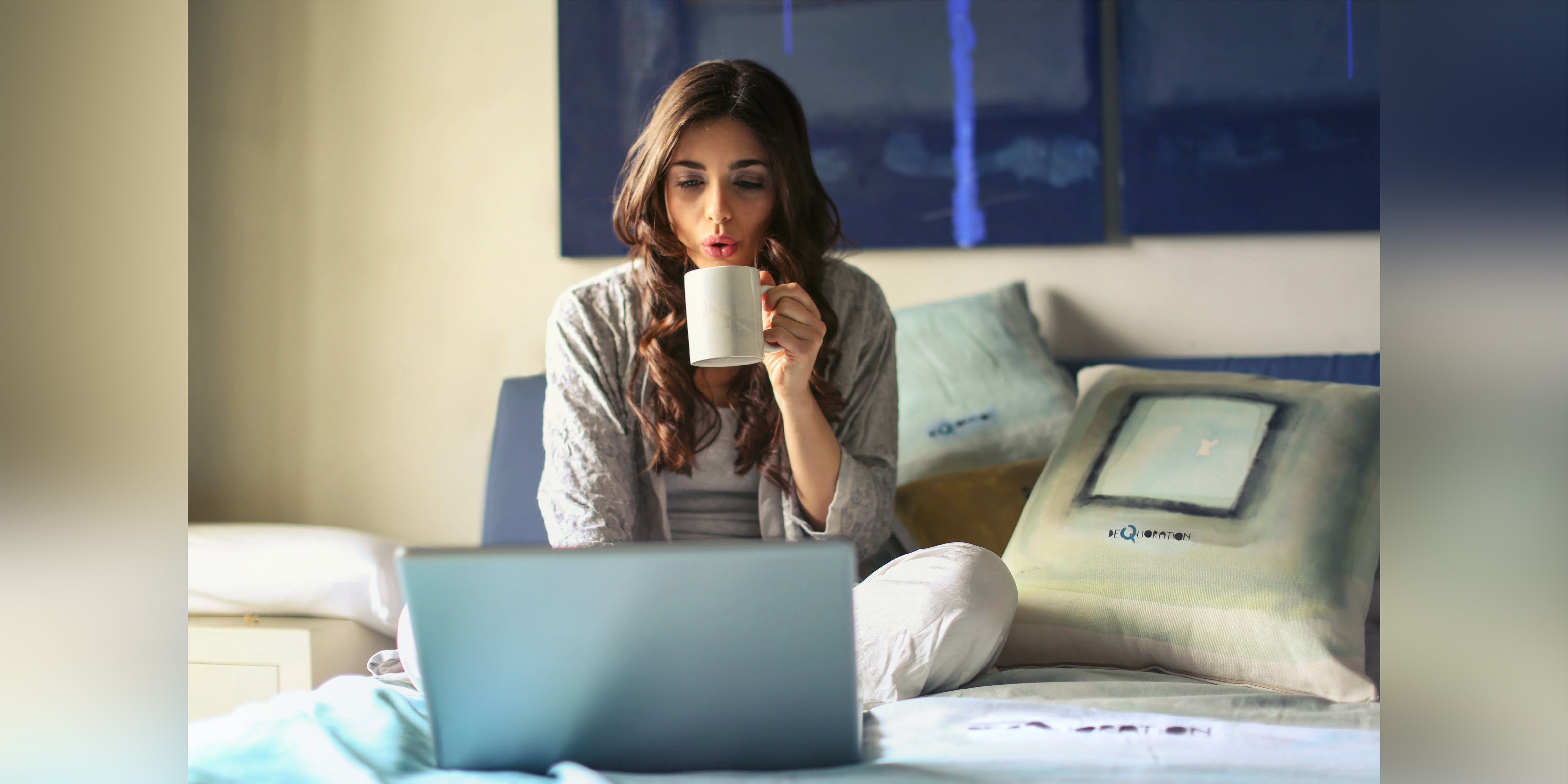 Remote working: Managing cybersecurity risks in 9 steps